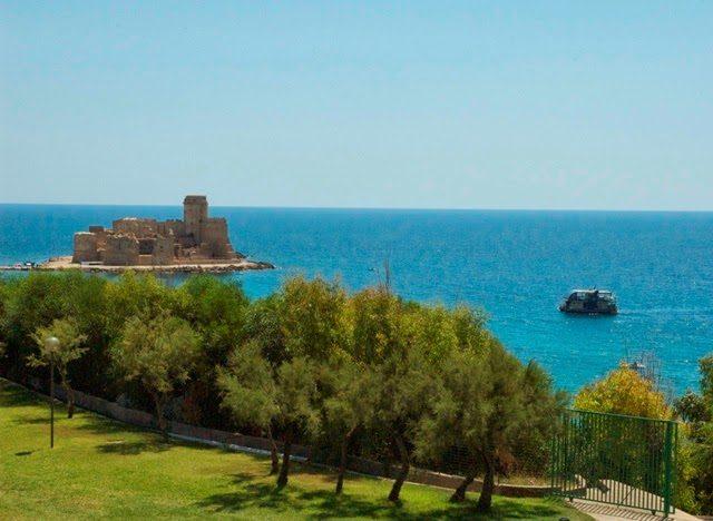 Futura Vacanze si espande in Calabria: in arrivo il Futura Style Le Castella