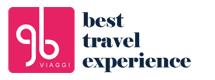 Gb Viaggi lancia un blog aperto a tutti per condividere esperienze di viaggio
