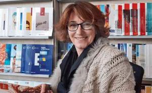 Fiavet Piemonte continua a promuovere il turismo di prossimità con le Guide professionali
