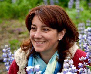 Aires (Fiavet Piemonte): «Agli agenti di viaggio dico: diamoci da fare»