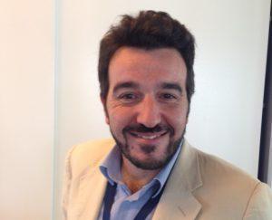 Stea, Nicolaus: abbiamo riequilibrato l'offerta Mare Italia verso le destinazioni più calde