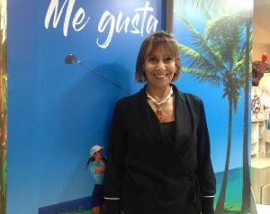Rep. Dominicana, Garcia: «L'apertura dei corridoi è un nuovo inizio: torniamo a promuoverci in Italia»