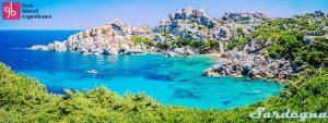 Gb Viaggi aggiunge altri quattro resort in Sardegna e apre le vendite sull'estate