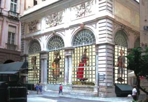 Genova Jeans, dal 2 al 6 settembre l'evento che unisce storia e futuro del Jeans al quale sarà dedicato un Museo