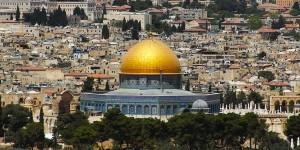 Israele: campagna per la riapertura e incentivi ai vettori per i voli su Eilat