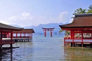 Il Giappone chiude le frontiere agli stranieri, da oggi e fino al 31 gennaio