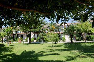 Life Resorts acquisisce la gestione del calabrese Sciabache Beach