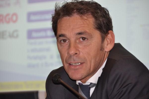 ERV Italia: la nuova sede a Milano è in via Washington
