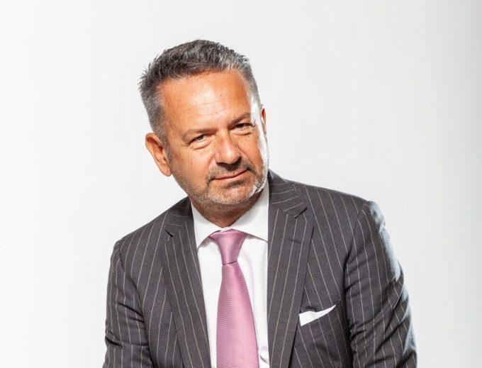 Giuliano Gaiba nuovo amministratore delegato di Hotelturist (Th Resorts)
