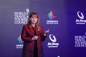 Wttc: saranno ripristinati 100 milioni di posti di lavoro nel turismo