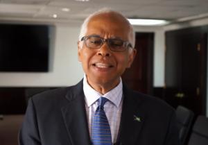 """Bahamas: """"I protocolli di sicurezza ci rendono ottimisti sulla ripresa"""""""