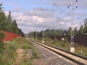 Svezia-Finlandia: torna il collegamento ferroviario passeggeri, dopo 30 anni di stop