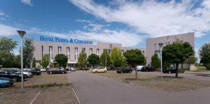Inc Hotels raggiunge quota nove con la new entry Parma & Congressi