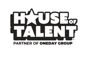 Nasce House of Talent Summer Time: nuovo to per il target kids & teen con vocazione social