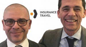 I4T lancia il nuovo portale per gli agenti di viaggio