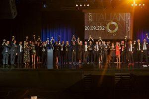 I viaggi d'affari premiati nell'ottava edizione di IMA