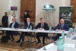 """Francia, Lemoyne: """"Investimenti per il turismo e sicurezza, aspettiamo gli italiani"""""""