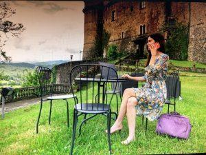 Visit Emilia, vacanze in Alta Val Taro tra natura, relax all'insegna del workation