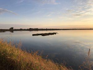 Delta del Po e Venezia, un sito tematico per una candidatura a Marchio del Patrimonio Europeo
