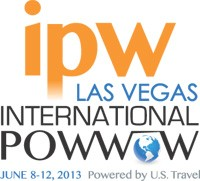 IPW: la conferma dell'edizione 2021 a Las Vegas fa ben sperare