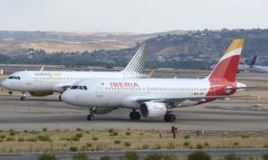 Iag: Iberia e Vueling centrano le migliori performance, riducendo le perdite operative