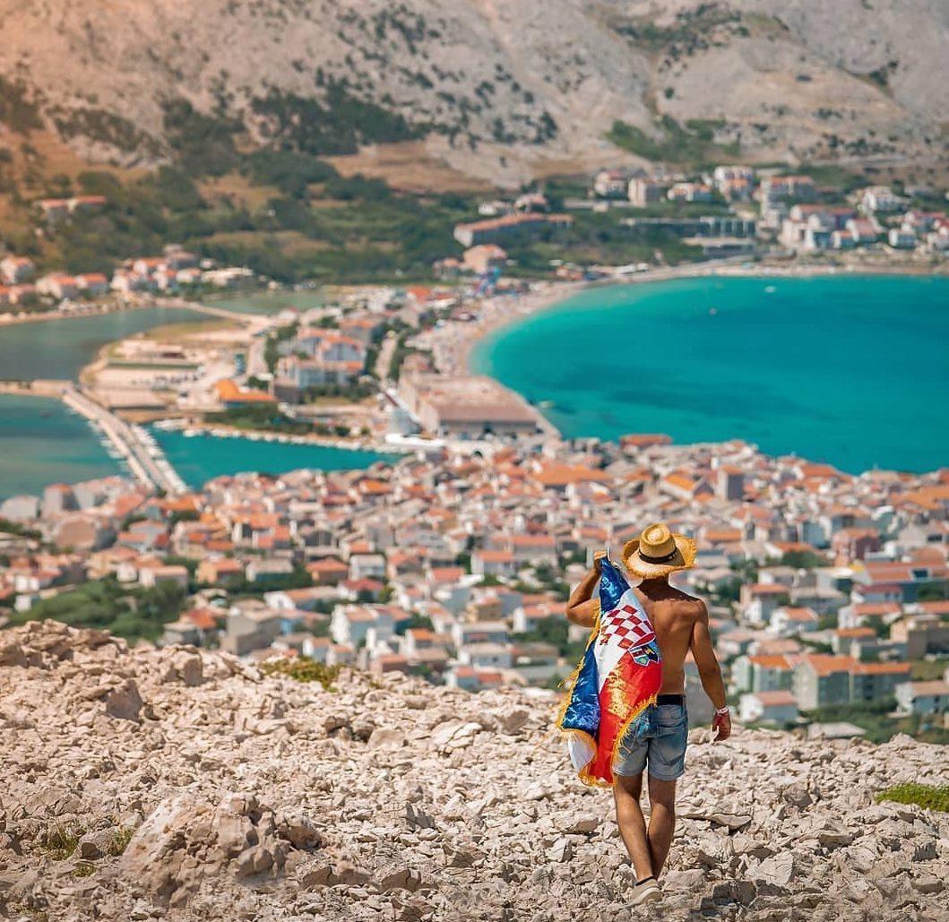 Croazia: gli aggiornamenti sulle norme di ingresso fino al 15 agosto