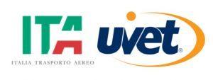 Ita sigla la sua prima partnership commerciale con il Gruppo Uvet
