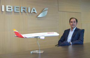 Il presidente di Iberia lancia l'allarme: «Non possiamo perdere anche questa estate»