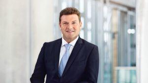 """""""Ambizione paneuropea"""" per Eurowings, in accelerata sul corto-medio raggio"""