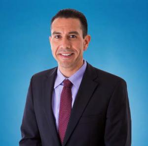 American Airlines: José Freig è il nuovo vice presidente international operations