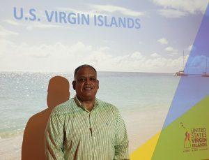 US Virgin Islands: tornano, potenziati, i voli dai principali hub europei