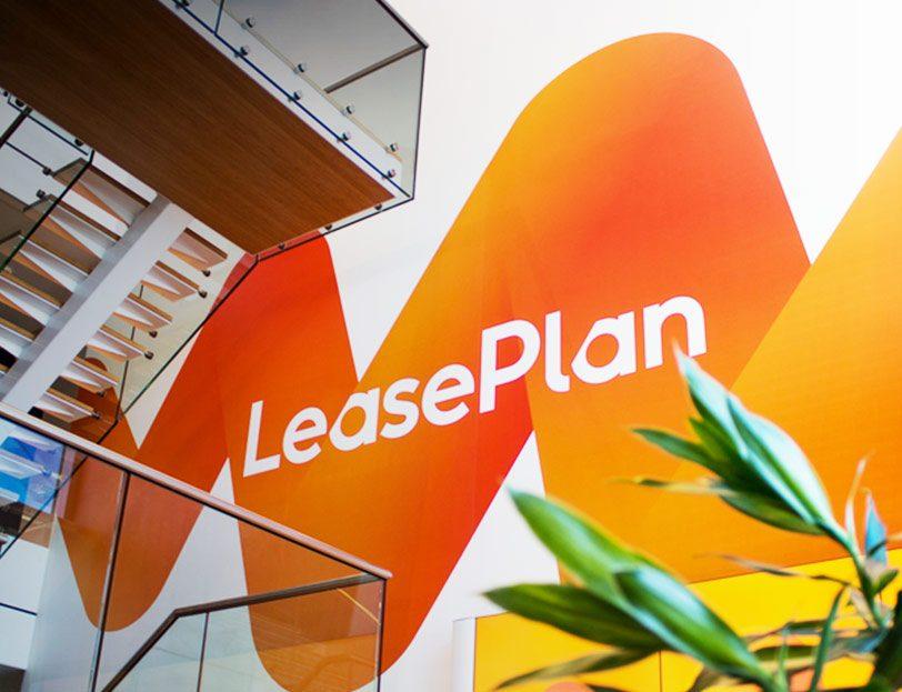 LeasePlan Italia: finanziamento di 45 milioni di euro da Cdp e Mediobanca