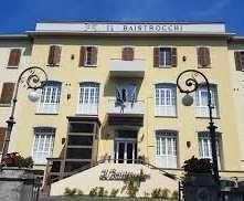 Allegroitalia espande l'offerta benessere con due nuovi hotel a Salsomaggiore Terme