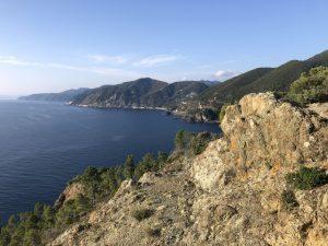 Liguria, oltre 1 milione di euro a 59 comuni per la salvaguardia delle spiagge