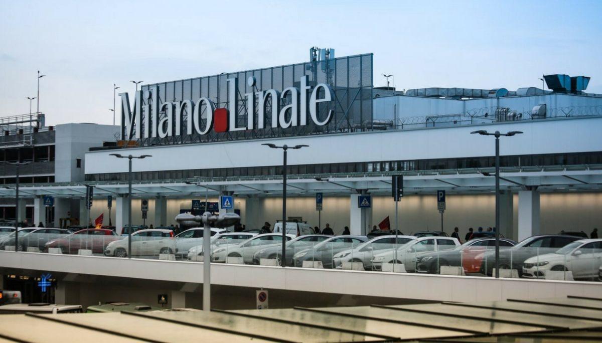 Sea verso la chiusura di Linate e del T1 di Malpensa