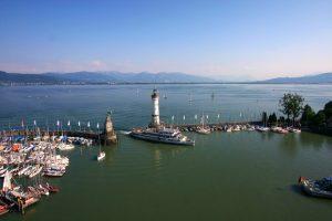 Lago di Costanza: focus su attività outdoor, cultura e prossimità
