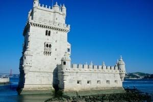 Portogallo: in arrivo dal Governo il pacchetto di aiuti al turismo