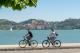 Il Portogallo spera in una riapertura al turismo per inizio maggio