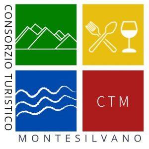 Sei agenzie creano il Consorzio per il rilancio dell'Abruzzo