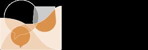 Al via (anche online) il Food & wine tourism 2021 forum a cura di Langhe, Monferrato, Roero