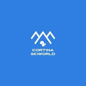 Cortina: la nuova veste e l'appeal del marchio Cortina Ski World