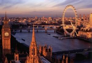 Regno Unito: test obbligatori per chi entra in UK da venerdì prossimo