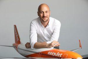 EasyJet debutta a Milano Bergamo: dal 28 maggio volo stagionale su Olbia