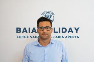 Baia Holiday: quando l'open air scopre il mercato delle adv (e viceversa)