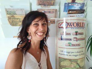Go World lancia Emporium: permette alle adv di vendere oggetti da tutto il mondo