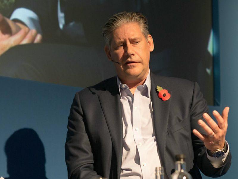 Lundgren-O'Leary: botta e risposta tra i due ceo di easyJet e Ryanair