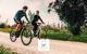 Luxury Bike Hotels, la bici come volano per riorganizzare l'offerta delle strutture alberghiere
