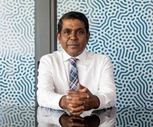 Thoyyib Mohamed: «Maldive, un paradiso sicuro per i turisti italiani»