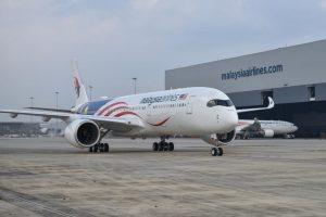 Malaysia Airlines chiede nuovi aiuti al fondo statale Khazanah Nasional Berhad