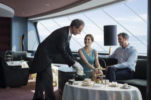Si amplia l'offerta Msc Yacht Club sulle nuove navi della compagnia